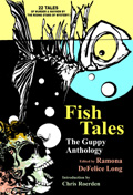 Fish-Tales-Cover