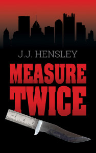 Measure Twice 750 x 1200 jpeg