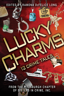 Lucky charms cover 250x375
